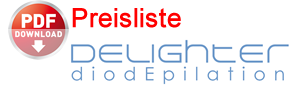 pdf delighter preisliste
